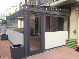 verande alluminio lf arredo legno bologna verande in legno alluminio
