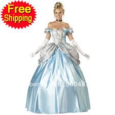 Belle Halloween Costume Adults Aliexpress Buy Christmas Costumes Women