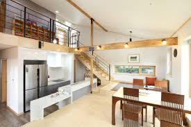 easy korean interior design tips that everyone will love