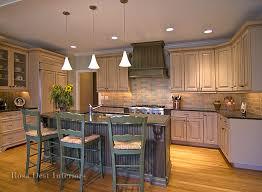 Interior Designers In Greensboro Nc Kitchen Designers Charlotte Nc Charlotte Kitchen Bath Design View