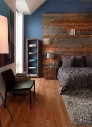 the 25 best men u0027s bedroom design ideas on pinterest men u0027s