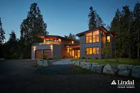 Lindal Cedar Homes Floor Plans by Lindal Modern Cedar 20 20 Homes20 20 Homes
