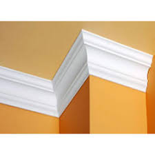 Nmc Cornices Ceiling Cornice At Best Price In India