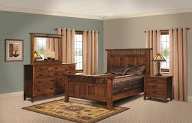 amish kitchen furniture amish bedroom furniture also with a amish furniture also with a