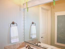 ideas bathroom bathroom best bathroom mirror pics home decor color trends