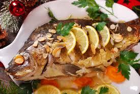 cuisine polonaise traditionnelle savoureuse pologne cuisine coutumes et culture