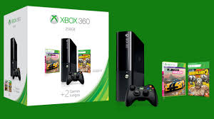 Home 360 by Best Xbox 360 Bundle Deals 2017 Hddmag
