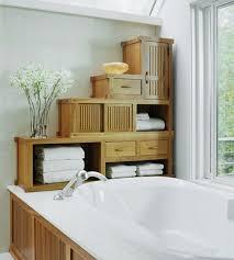 Decorative Bathroom Storage Cabinets Bathroom Storage Cabinet Ideas Enchanting Decoration Marvelous
