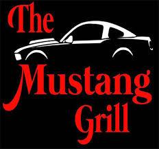 mustang restaurants the mustang grill eldon reviews at restaurant com