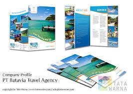Pt batavia travel agency tour and travel company profile flickr