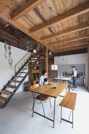 home interior warehouse interior design best home interiors warehouse interior design