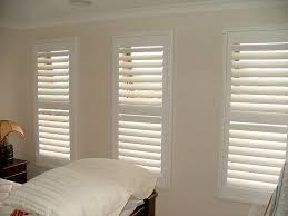 Shutters And Blinds Sunshine Coast 58 Best Blinds Shutters Curtain Images On Pinterest Blinds