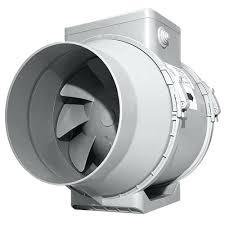 duct booster fan do they work inline duct fans fan 8 inch installation canada dlabiura info