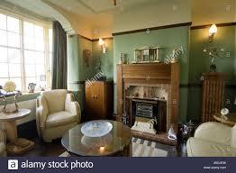 sara s wohnzimmer wohnzimmer lounge inspirierende bilder von wohnzimmer dekorieren