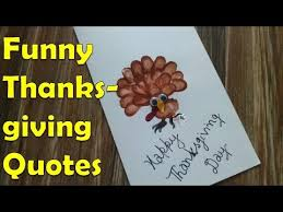 thanksgiving quotes happy thanksgiving day 2016