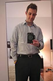 inexpensive dress shirts that don u0027t wrinkle frugalmalefashion