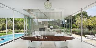 happy interior glass walls for homes best design for you 7413