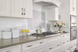 best unassembled kitchen cabinets how to shop for the lowest price rta cabinets