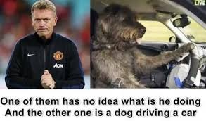 English Premier League Memes - 10 david moyes memes that will make you go rofl not if you are man