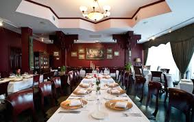 where to eat thanksgiving dinner in houston zagat