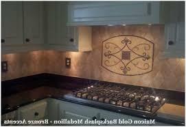 backsplash medallions kitchen tile medallions for kitchen backsplash handmade backsplash