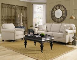 furniture filled your home with broyhill furniture ideas