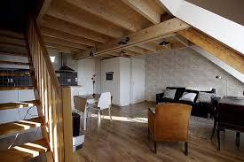 chambre d hotes paimpol chambre luxury chambre d hotes paimpol chambre d hotes paimpol