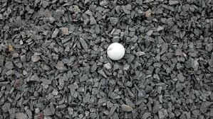 decorative rock example gallery hassan sand u0026 gravel