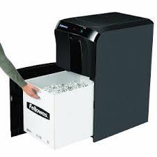 broyeur papier bureau broyeur papier professionnel guide d achat pour en choisir un bon