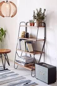 fab design mã bel photographers scandinavian home and stylists on