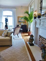 Define Livingroom by Mansion In May Charleston Inspired Living Room U2013 Kristine