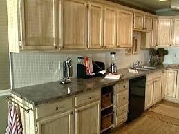 antique white glazed kitchen cabinets glazing kitchen cabinets white glazed kitchen cabinets pictures