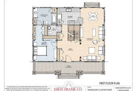 100 Craftsman Bungalow Floor Plans 442 Best House Exteriors Craftsman Bungalow Floor Plans