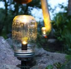 mason jar outdoor lights mason jar string lights 19 inspiring mason jar outdoor lights