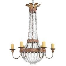 Outdoor String Lights Lowes Chandelier Lowes Outdoor String Lighting Lowes Outdoor Lighting