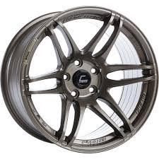 bronze subaru wrx wheel offset 2016 subaru wrx nearly flush coilovers
