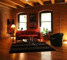 Exposed Brick Apartments 97 Best Beautiful Bricks Images On Pinterest Architecture Home