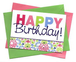 this is the birthday card 122 best happy birthday cards etc images on happy