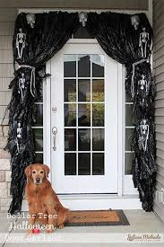 Halloween Decoration 26 Diy Ideas How To Make Scary Halloween Decorations With Trash