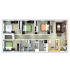 4 bedroom apartments indianapolis excellent home design photo with