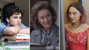 golden globe 2018 nominations movie predictions u2013 variety