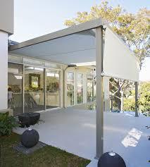 pergola shade cloth strips u2014 farmhouse design and furniture