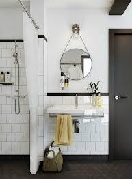 Single Sconce Bathroom Lighting Jeffreypeak