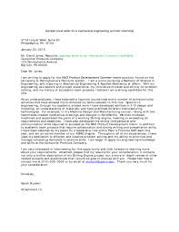 Sample Resume Computer Engineer Sample Essay About A Teacher Top University Thesis Proposal