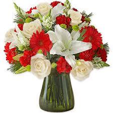 White Roses For Sale Rose Delivery Send Rose Buy Rose Order Rose Rose For Sale