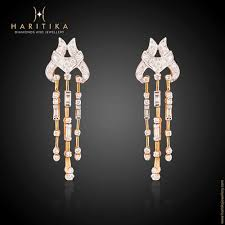 danglers earrings design online jewellery shopping store with designs affordable