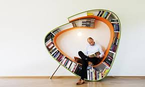 librerie vendita le librerie di design le chat immobiliare roma