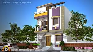 Home Design For 600 Sq Ft Emejing Home Design For 600 Sq Ft Contemporary Decorating Design