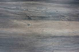 Texas Traditions Laminate Flooring 12mm Crown Premium Eagle U0027s Eye
