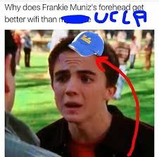 Ucla Memes - just a list of ucla memes that are so accurate it s painful